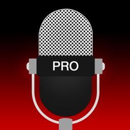 Voice Recorder - Audio Record