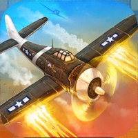 Codes for Wings Of Fire - Endless Flight Hack