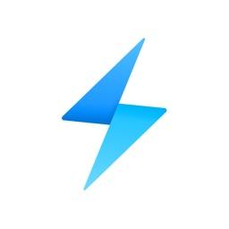 Logo Maker-logo design creator