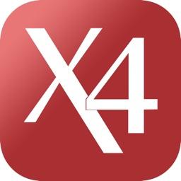 X4-LIFE