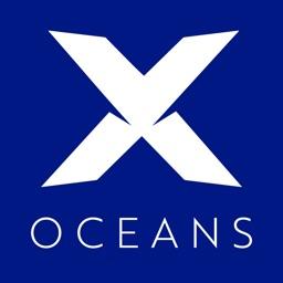 Let's Explore: Oceans