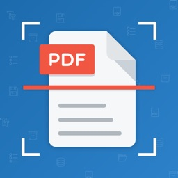 Quick Scan PDF - PDF Editor