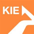 Kiev. icon