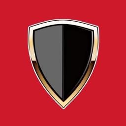 IO Relay VPN - Ad Blocker