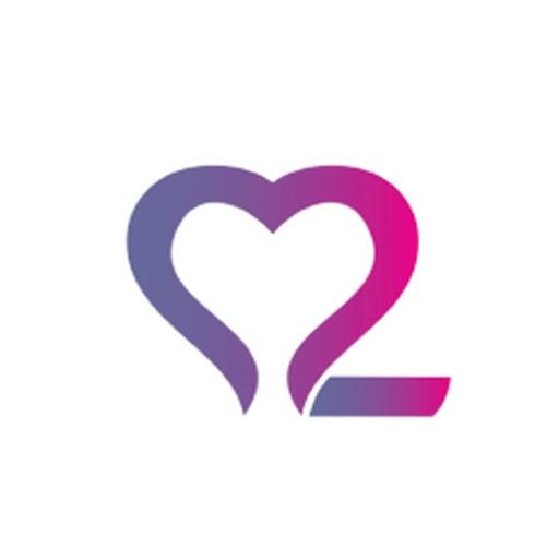 2CanPlay- Dating and Fun