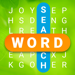 Word Search Inspiration Hack Online Generator