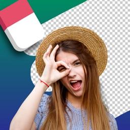 Retouch - Photo & Selfie Edit