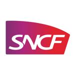 Assistant SNCF - Transports на пк