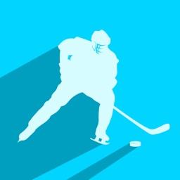 HockeyTracker