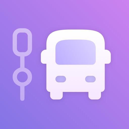 Транспорт Перми
