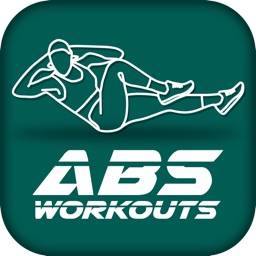 Abs Workout Fit Body Exercises