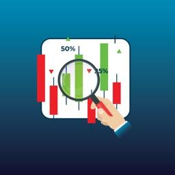 Day Trading Learn Stocks App