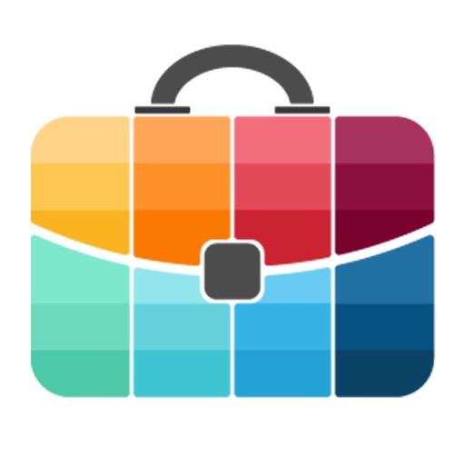 Private Memories - Photo Vault icon