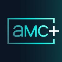 AMC+ | TV Shows & Movies