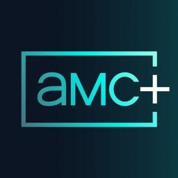 AMC+   TV Shows & Movies