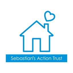 Sebastians Action Trust