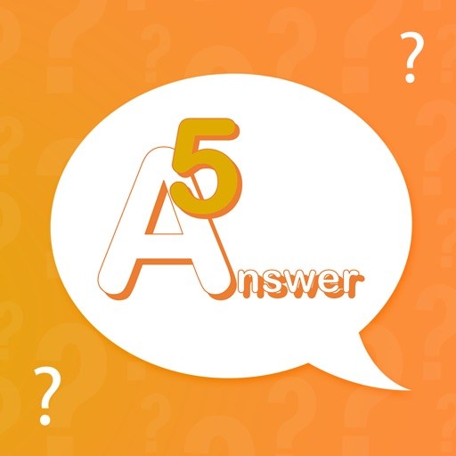 Answer5: Family History