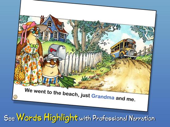 Just Grandma and Meのおすすめ画像2