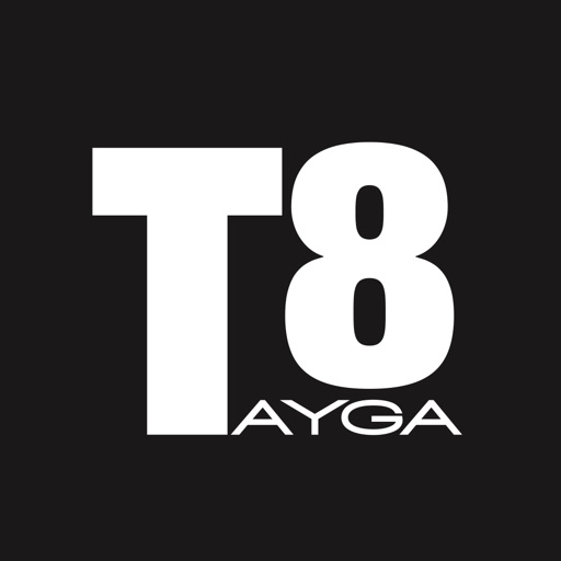 TaygaNizer