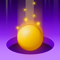 App Icon for Free Fall Run.io App in United States IOS App Store