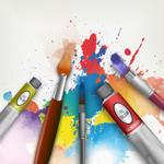 Drawings Pad: Digital Painting на пк