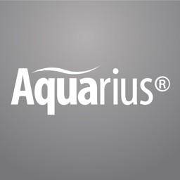 Water test Aquarius