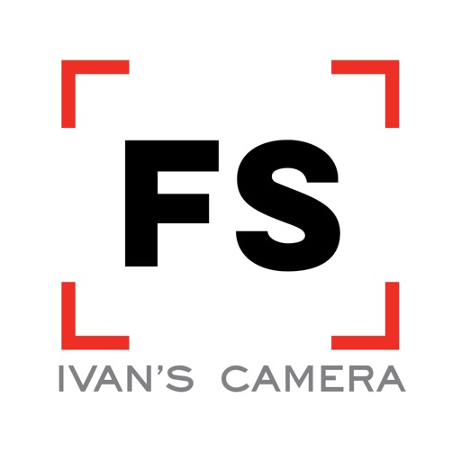 Ivan's Camera Foto Depot