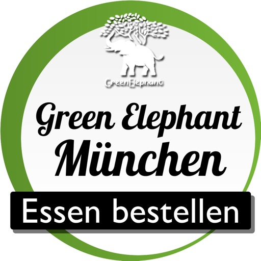 Green Elephant München