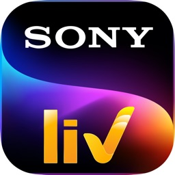 SonyLIV: Originals, Hollywood