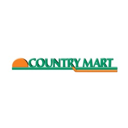 My Country Mart