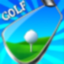 3D Mini Golf - Mini Golf Games