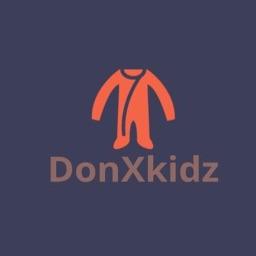 DonXkidz