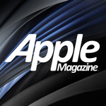 AppleMagazine на пк