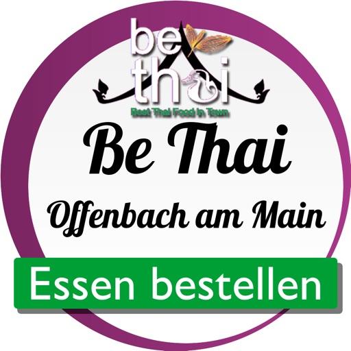 Be Thai Offenbach am Main