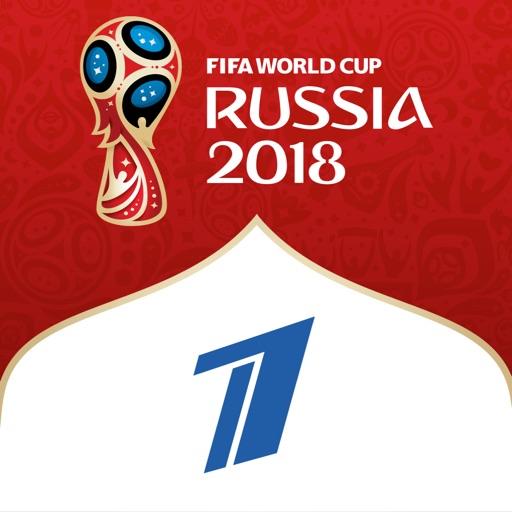 Чемпионат Мира по Футболу FIFA