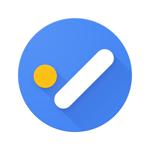 GoogleTasks: organisez-vous pour pc