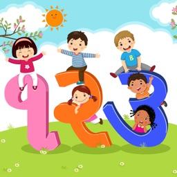 Learn Gujarati Numbers 1-100