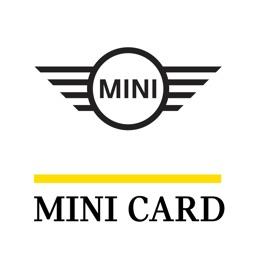 MINI Credit Card