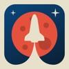 Space Era - AR Star Guide - iPhoneアプリ