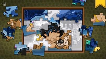 StoryToys Jungle Bookのおすすめ画像4