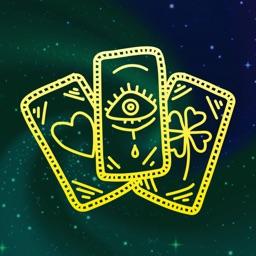 Daily Tarot Card Reading