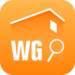 Superieur WG Gesucht.de   Find Your Home 4+