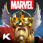 Marvel Royaume des Champions pour pc