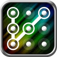 Codes for Dot Line Hack