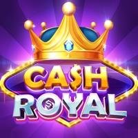 Cash Royal Vegas Casino Slots free Resources hack