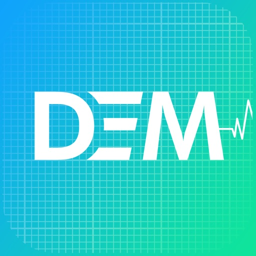 Dem Dx: Clinical Diagnoses