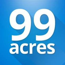 99acres - Property Search