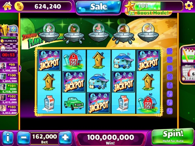 rotten roma casino Online