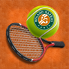 French Open: Tennis Games 2018