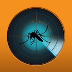 анти комаров на пк
